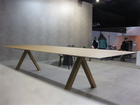 table-b-by-konstantin-grcic-for-bd-09.jpg