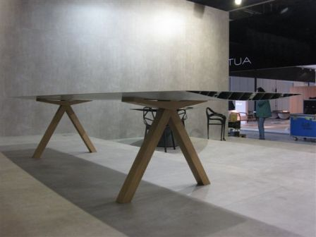 table-b-by-konstantin-grcic-for-bd-10.jpg