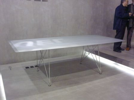 table-b-by-konstantin-grcic-for-bd-11.jpg