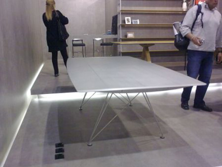 table-b-by-konstantin-grcic-for-bd-13.jpg