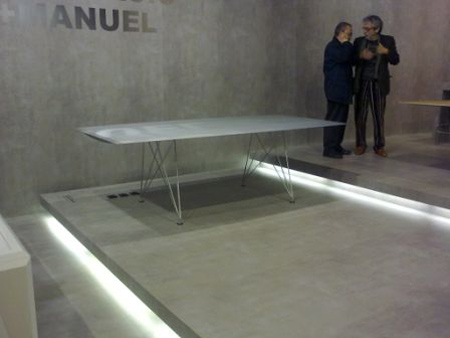 table-b-by-konstantin-grcic-for-bd-14.jpg