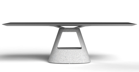 table-b-by-konstantin-grcic-for-bd-barcelona-design-111.jpg