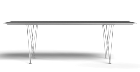 table-b-by-konstantin-grcic-for-bd-barcelona-design-444.jpg
