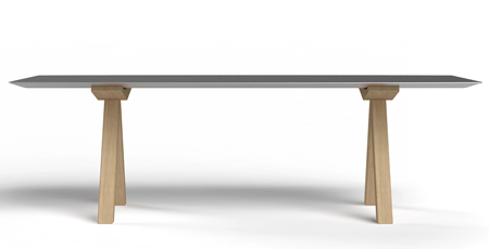 table-b-by-konstantin-grcic-for-bd-barcelona-design-555.jpg