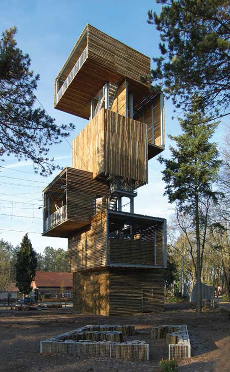 viewing-tower-by-atelier-een-architecten-02a.jpg