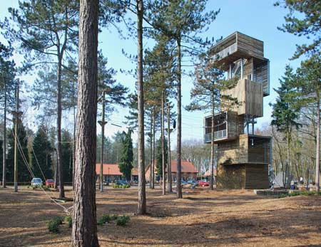 viewing-tower-by-atelier-een-architecten-03a.jpg