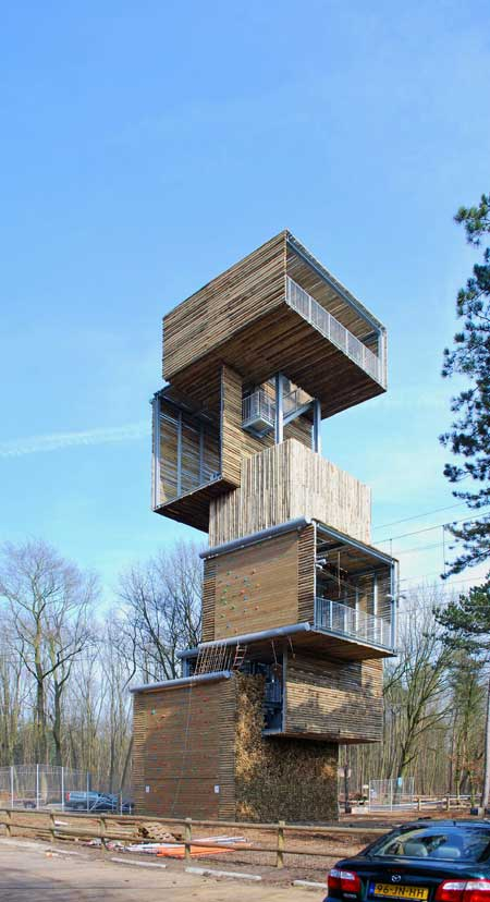 viewing-tower-by-atelier-een-architecten-04a.jpg