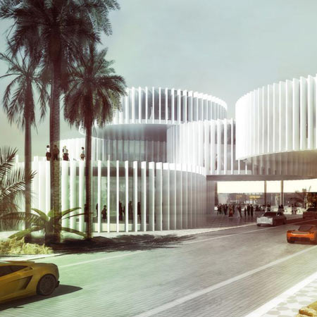 x-architects-al-nasseem-sustainable-masterplan-for-al-ain-01.jpg