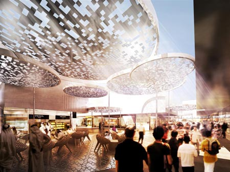 x-architects-al-nasseem-sustainable-masterplan-for-al-ain-02.jpg