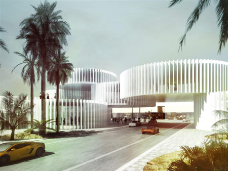 x-architects-al-nasseem-sustainable-masterplan-for-al-ain-05.jpg