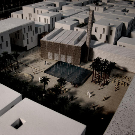 x-architects-al-nasseem-sustainable-masterplan-for-al-ain-06-450x450.jpg