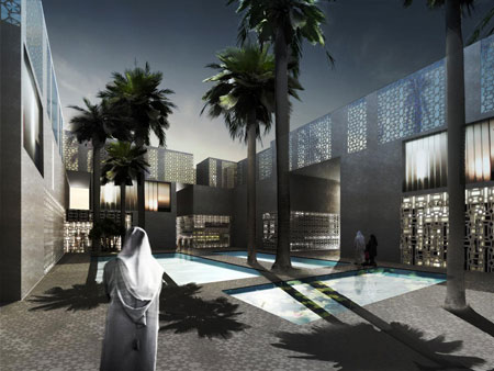x-architects-al-nasseem-sustainable-masterplan-for-al-ain-06.jpg