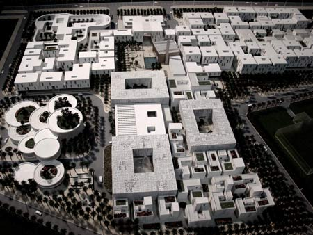 x-architects-al-nasseem-sustainable-masterplan-for-al-ain-07.jpg
