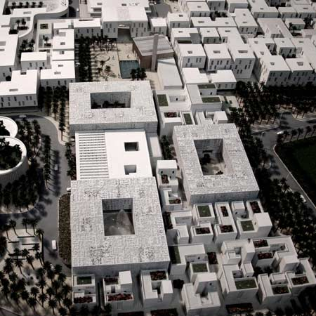 x-architects-al-nasseem-sustainable-masterplan-for-al-ain-08-450x450.jpg