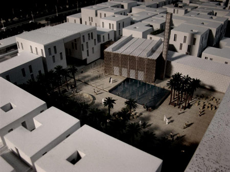 x-architects-al-nasseem-sustainable-masterplan-for-al-ain-08.jpg