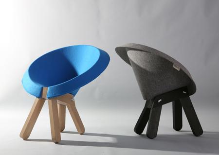 zaza-chair-by-omri-barzeev-02.jpg