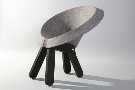zaza-chair-by-omri-barzeev-03.jpg