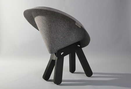 zaza-chair-by-omri-barzeev-04.jpg