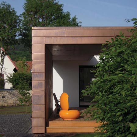 222haus-by-anne-menke-and-winkens-architekten.jpg