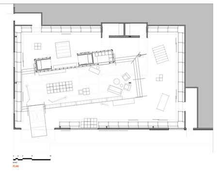 225-forest-avenue-by-michael-neumann-architecture-12.jpg