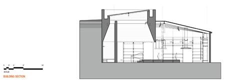 225-forest-avenue-by-michael-neumann-architecture-14.jpg