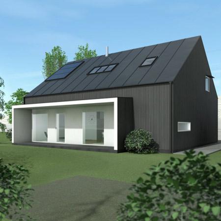 4-passive-houses-by-anders-holmberg-01.jpg
