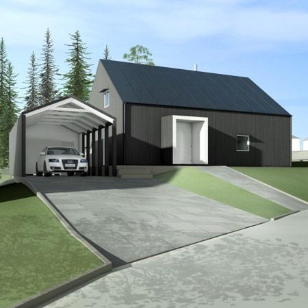 4-passive-houses-by-anders-holmberg-02.jpg