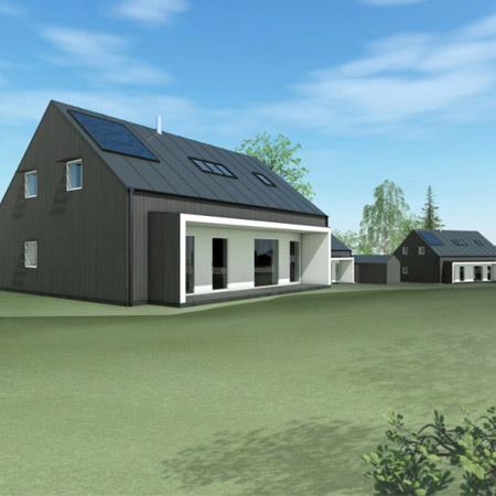 4-passive-houses-by-anders-holmberg-03.jpg