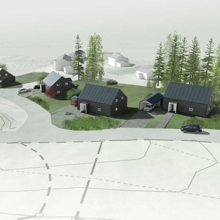 4-passive-houses-by-anders-holmberg-05.jpg