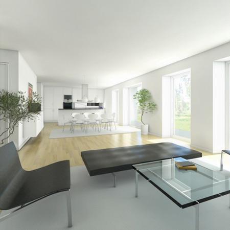 4-passive-houses-by-anders-holmberg-06.jpg