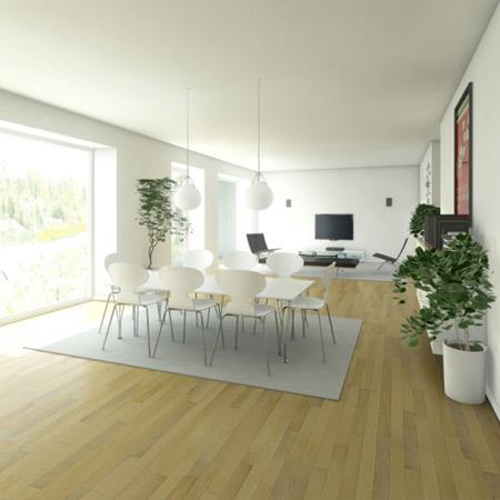 4-passive-houses-by-anders-holmberg-08.jpg