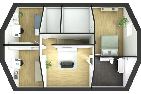 4-passive-houses-by-anders-holmberg-10.jpg