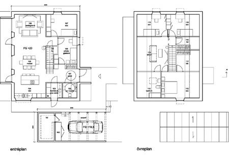 4-passive-houses-by-anders-holmberg-11.jpg