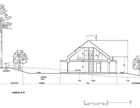 4-passive-houses-by-anders-holmberg-12.jpg