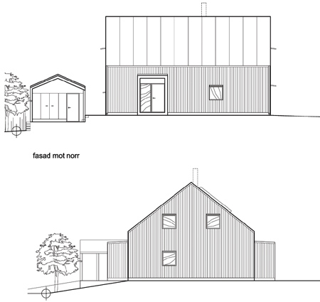 4-passive-houses-by-anders-holmberg-14.jpg