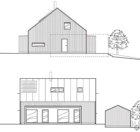 4-passive-houses-by-anders-holmberg-15.jpg