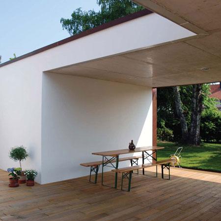 444-haus-by-anne-menke-and-winkens-architekten.jpg