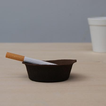 a-cup-of-coffee-by-ryohei-yoshiyuki-squunknown6.jpg