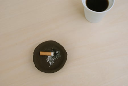 a-cup-of-coffee-by-ryohei-yoshiyuki-unknown5.jpg