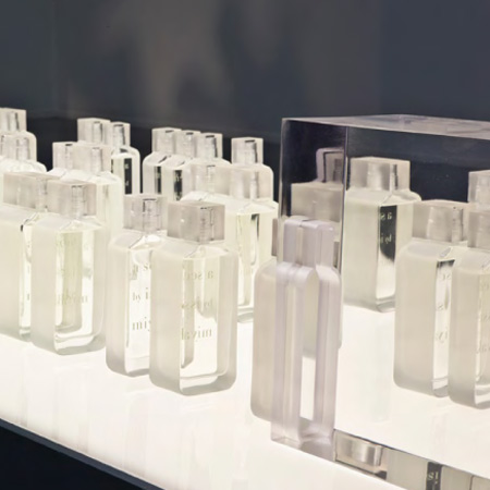 a-scent-bottle-by-arik-levy-for-issey-miyake-14.jpg