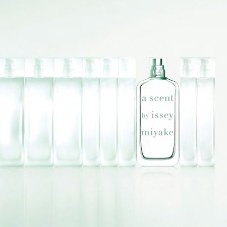a-scent-bottle-by-arik-levy-for-issey-miyake-16.jpg