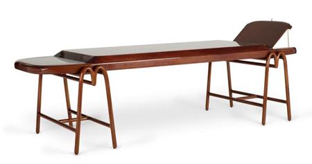 american-chateau-room-one-by-jamie-hayon-and-nienke-klunder_1limousine-table-comp.jpg