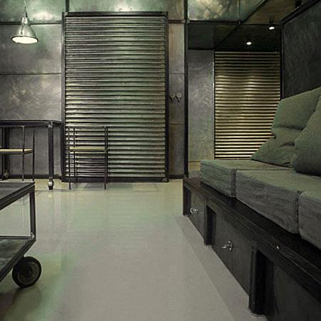 apartment-by-peter-kostelov-17.jpg