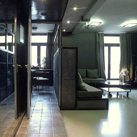 apartment-by-peter-kostelov-19.jpg