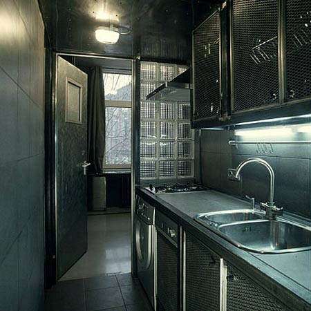 apartment-by-peter-kostelov-26.jpg