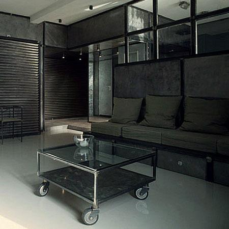 apartment-by-peter-kostelov-27.jpg
