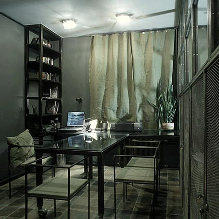 apartment-by-peter-kostelov-29.jpg
