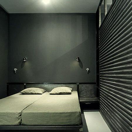 apartment-by-peter-kostelov-6.jpg