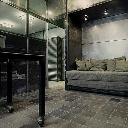 apartment-by-peter-kostelov-8.jpg