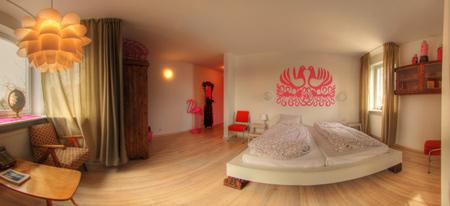 arthotel-in-sopot-poland15.jpg